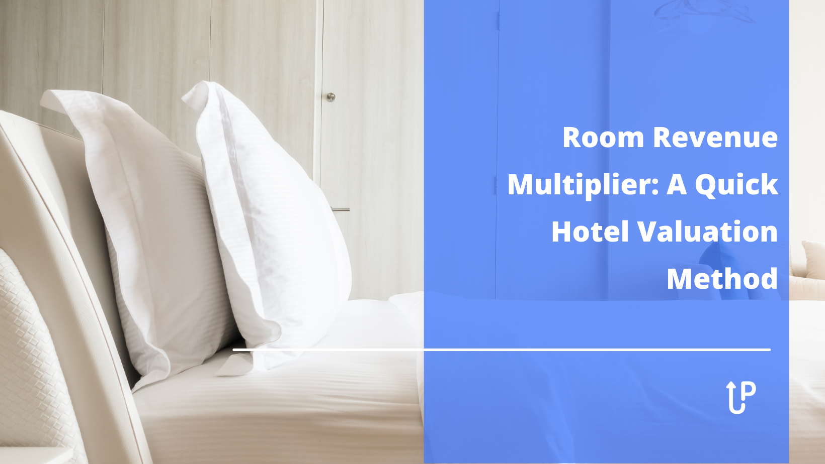 room revenue multiplier